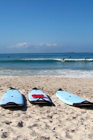 Habian privatizado Playa La Lancha en Punta Mita, Nayarit, SEMARNAT la recupera  y la  abre al público
