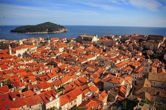 Dubrovnik Guide & Tours - KaJan Experience