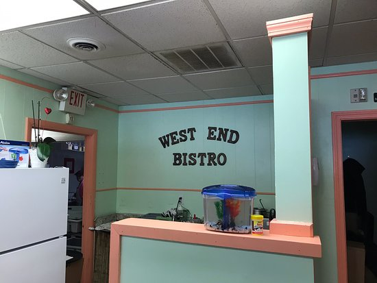 West Haven Pictures Traveler Photos Of West Haven Ct Tripadvisor