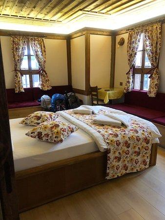Cesmeli Konak Hotel