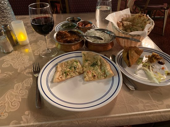 essence of india tallahassee restaurant reviews photos. Black Bedroom Furniture Sets. Home Design Ideas