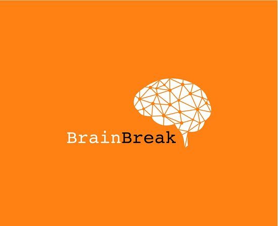 BrainBreak Escaparoom