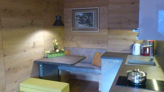 Apartments Ferienwohnungen Schneeberger: Apartment 2-3 Personen