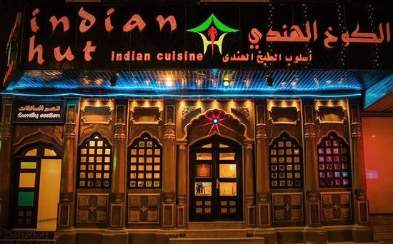 Indian Hut الرياض تعليقات حول المطاعم Tripadvisor