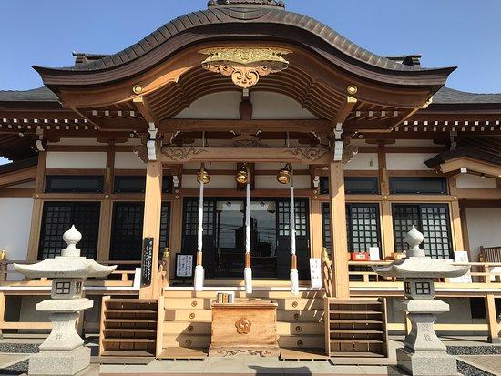 Kaina Temple