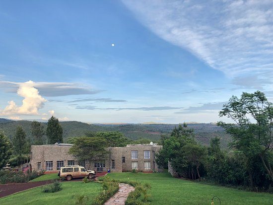Amazing time on our Gosheni safari for our honeymoon in Dec 2018! Castle at Gorongoro and Serengeti Acacia Lodges were great. Delicious food and adorable picnic lunches.