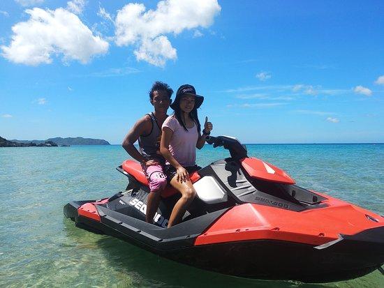 SeaWan Philippines