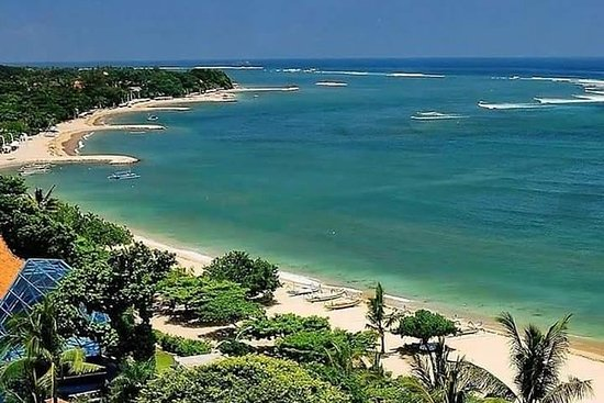 Bali Tour Package : Private Tour...