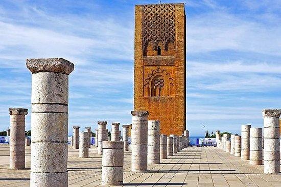 7天摩洛哥历史文化之旅