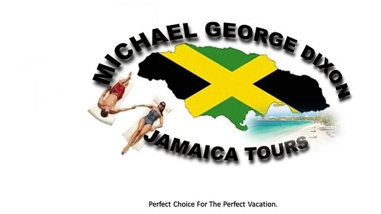 Travel Agent Jamaica Excursions and Tours