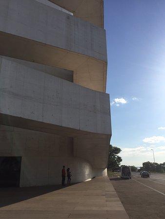 e3131f1447b Fundação Iberê Camargo (Porto Alegre) - ATUALIZADO 2019 O que saber ...