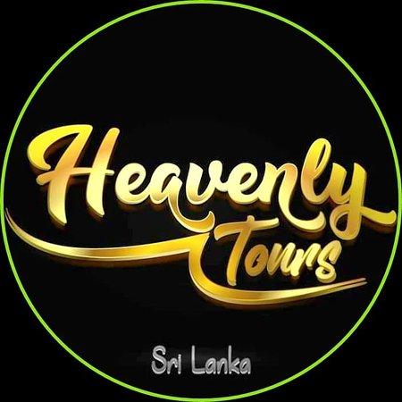 Heavenly Tours Sri Lanka sigiriya