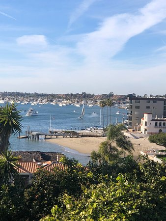 Corona Del Mar State Beach - 2019 All You Need to Know ...