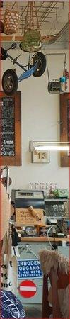 Koffie & Zo Delft