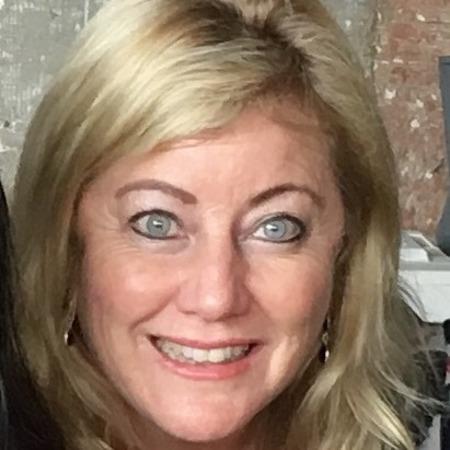 Sue C Avatar