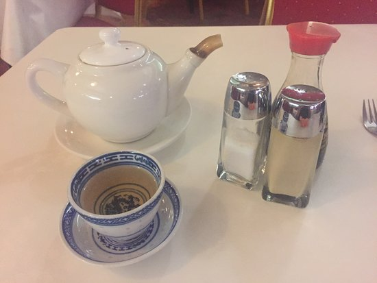 Shanghai Chinese Restaurant Bowral - Picture of Shanghai