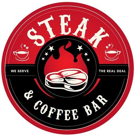 Steak & Coffee Bar