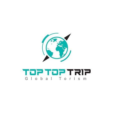 Kashan, إيران: toptoptrip on tripadvisor 