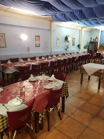 Asador Lucas Zaragoza Menu Prices Restaurant Reviews