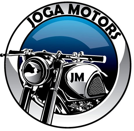 ‪Joga Motors - Motorcycle Rental Delhi,Tours,Bike Exporter‬