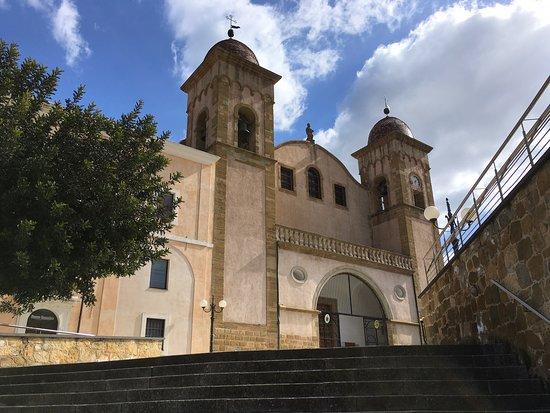 Cattedrale Di S. Pietro