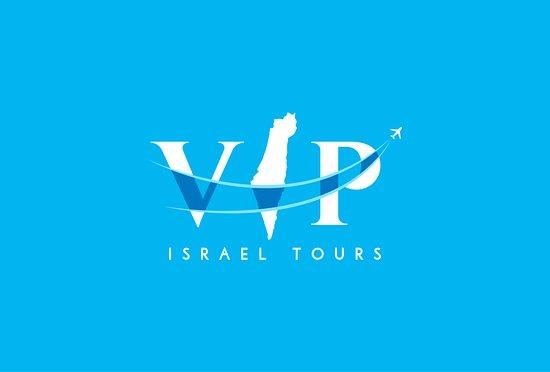 VIP Israel Tours - Nosson Shulman