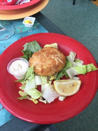 Gilligan's, Pomona - 366 Route 202 - Menu, Prices & Restaurant