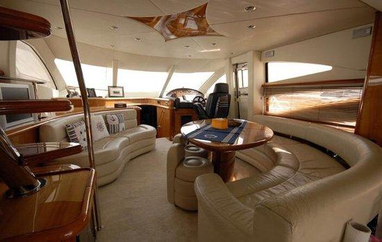 ''Kemer Private Yacht Charter | Yacht Rentals'' AYA Yachting .. 41