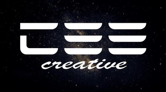 CEE Creative Zimbabwe - Web Design