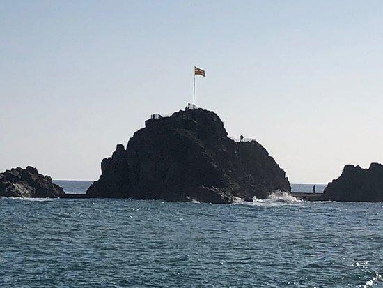 Portal de la Costa Brava