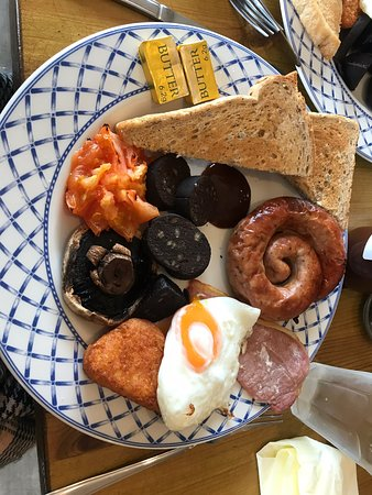 Heather Farm Cafe Woking Updated 2020 Restaurant Reviews