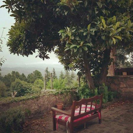 Villa Berna Photo
