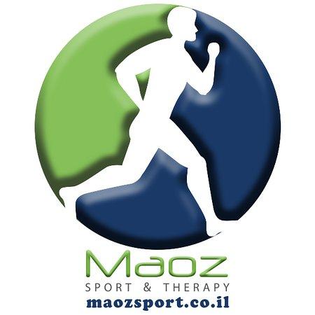Maoz Sport & Therapy