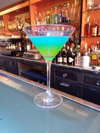 Bar Rafa