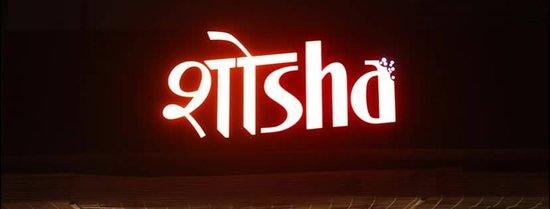 Shosha Amritsar