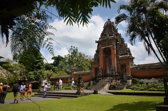 Bali Bliss Tur
