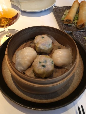 chinees restaurant asian glories rotterdam