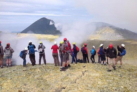 Etna Top 3345