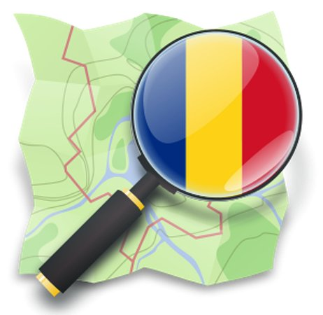 Discover Romania Tours