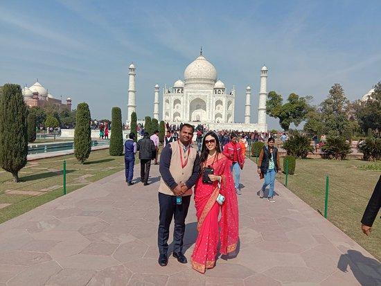 Trek India Tours