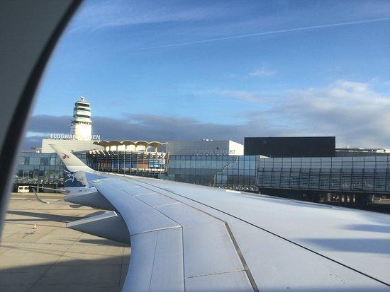 The 10 Closest Hotels To Vienna Intl Airport Vie Tripadvisor