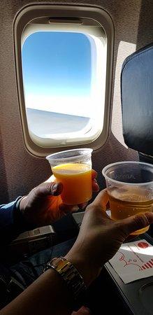 American Airlines-billede