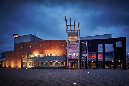 Theater De Leest