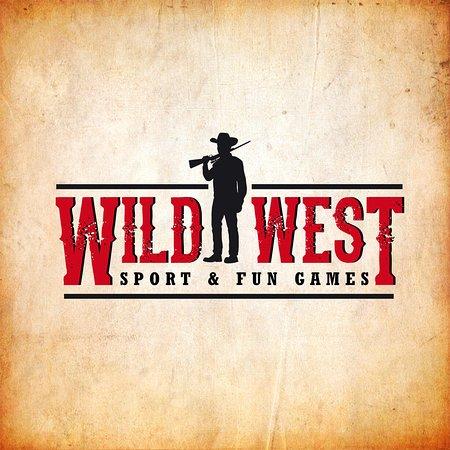 Wild West Vienna