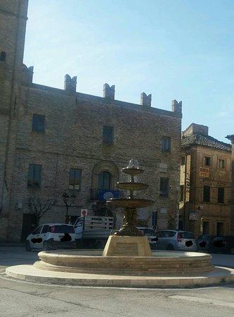 Porto Potenza Picena照片
