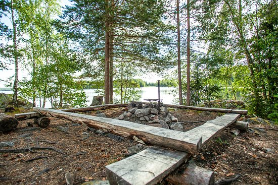 Valkeakoski, Finland: getlstd_property_photo