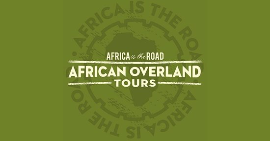 ‪African Overland Tours‬