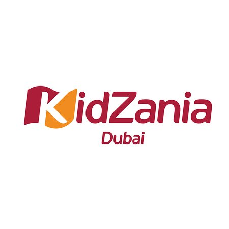 A look at careers - Review of KidZania Dubai, Dubai, United Arab