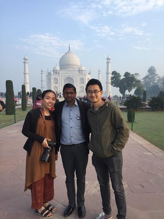 delhi agra jaipur tour package price, tour to delhi agra jaipur, delhi to agra jaipur tour package, delhi agra jaipur tour package from kerala,