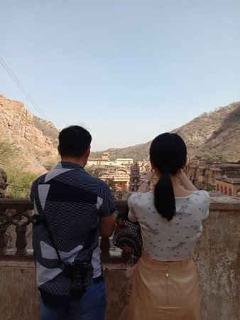 tour & travels in jaipur, same day jaipur tour,private jaipur night tour, private jaipur tour package from delhi